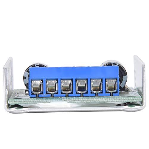 Commande robot 12A avec câble de connexion 6-24V RC Pièces dentrée Pro Mini Module 2 ports dentrée pour robot industriel modèle industriel ATmega328