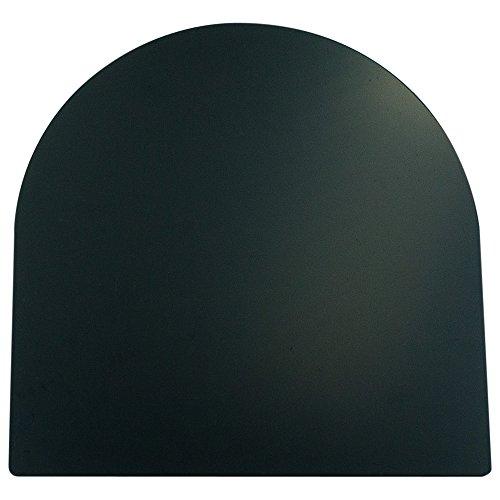 Wetec Trennwand für Spulenständer, ESD, 180 x 180 mm, Spulen-Ø 180 mm