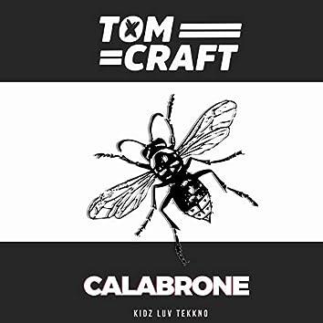 Calabrone