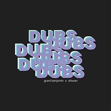 Dubs (feat. Shiwan)