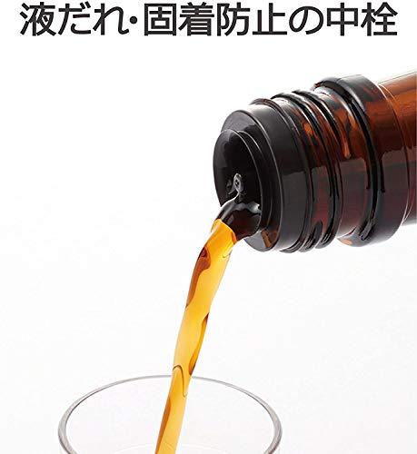 『【第2類医薬品】薬用養命酒 700mL』の3枚目の画像