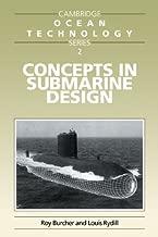 Best submarine design book Reviews