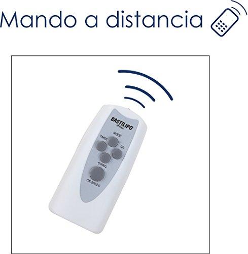 Bastilipo 6510