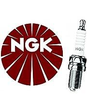 Bujía NGK DCPR6E
