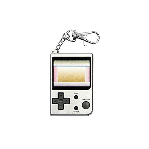 Portachiavi Nintendo Game Boy - SUPER MARIO BROS