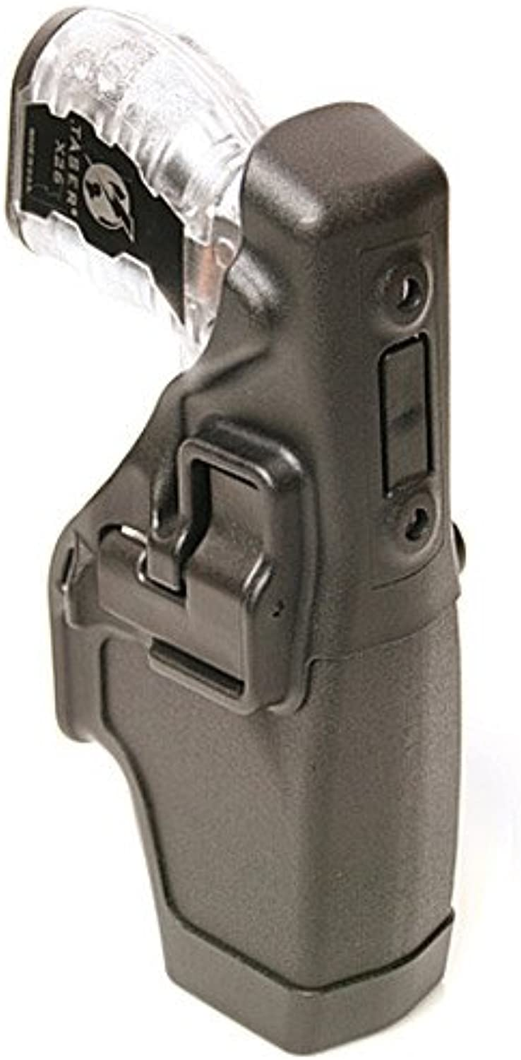 Blackhawk  SERPA Taser X26 Duty Holster