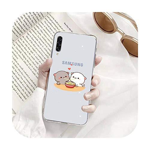 Schutzhülle für Samsung A71 S9 10 20 Huawei P30 40 Honor 10i 8x Xiaomi Note 8 Pro 10t 11-a10-xiaomi mi 10t pro