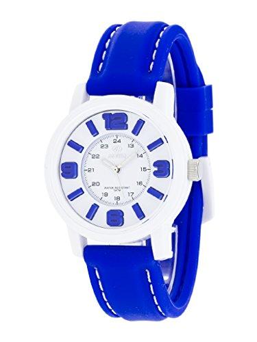 Reloj Marea - Mujer B41162/14