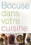 Bocuse dans votre cuisine - Flammarion - 22/03/2007
