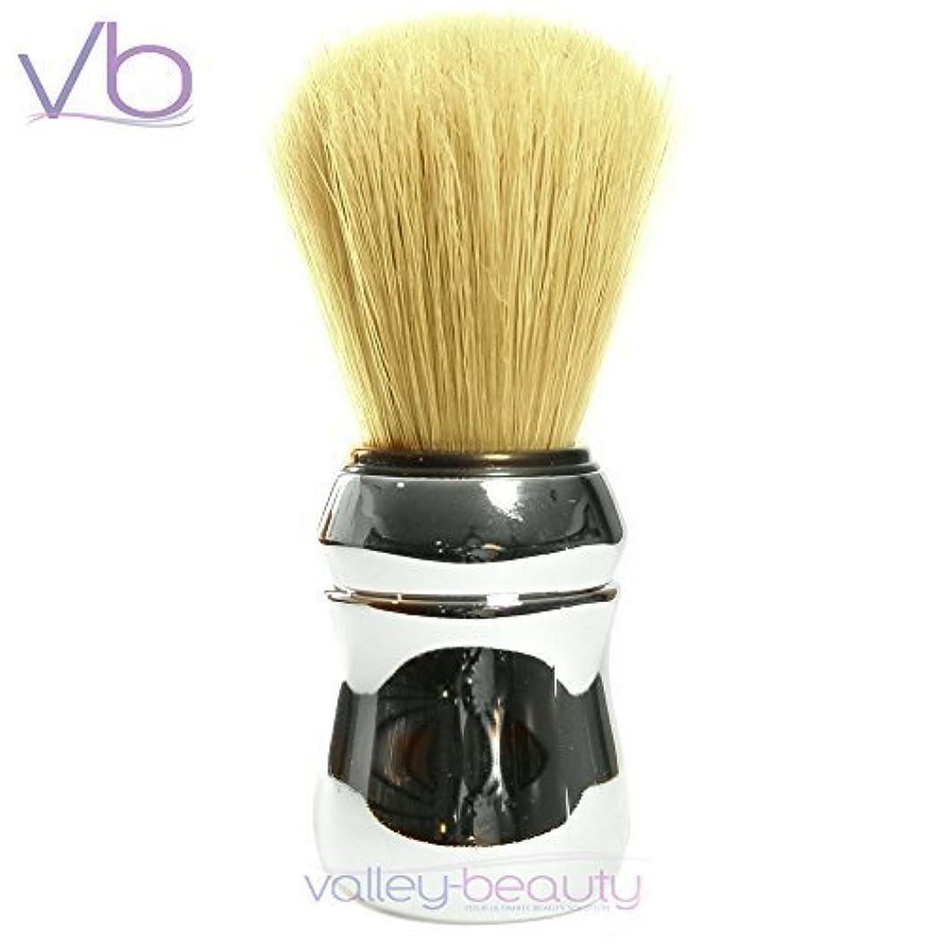文明化する分オペレーターProraso Boar Hair Shaving Brush by Proraso [並行輸入品]