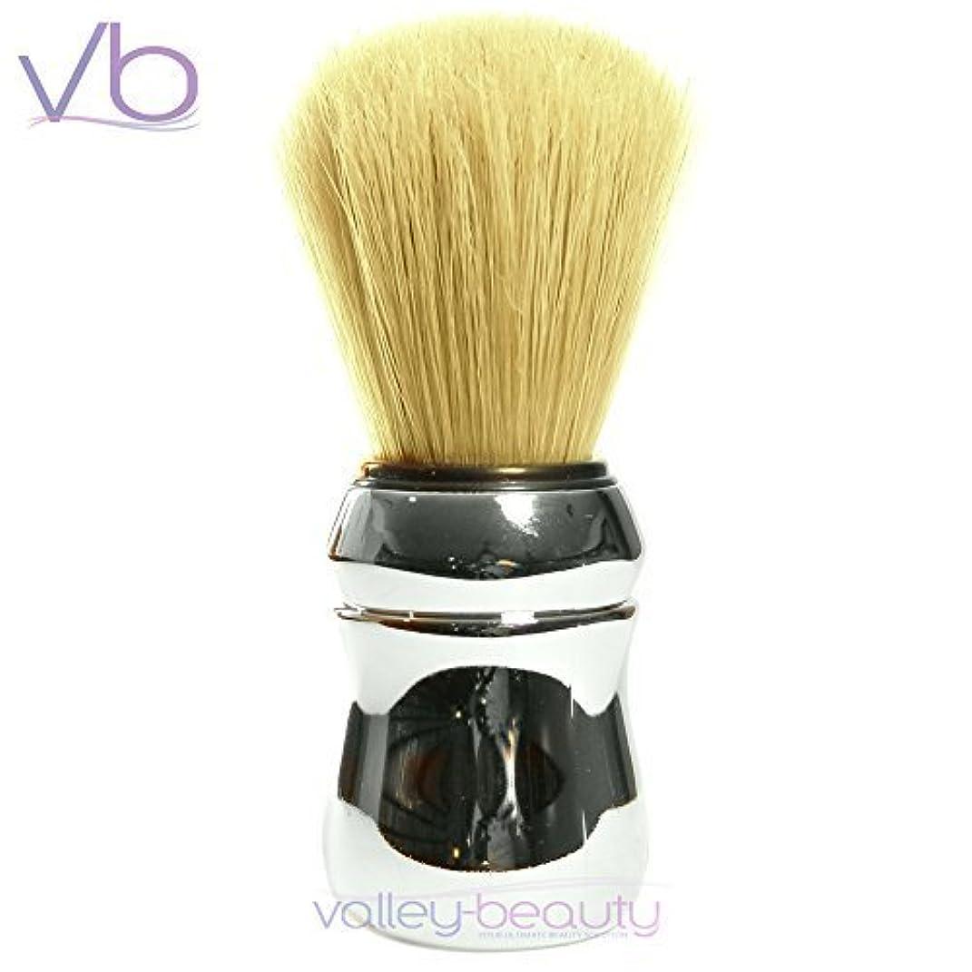 導体同性愛者小麦粉Proraso Boar Hair Shaving Brush by Proraso [並行輸入品]