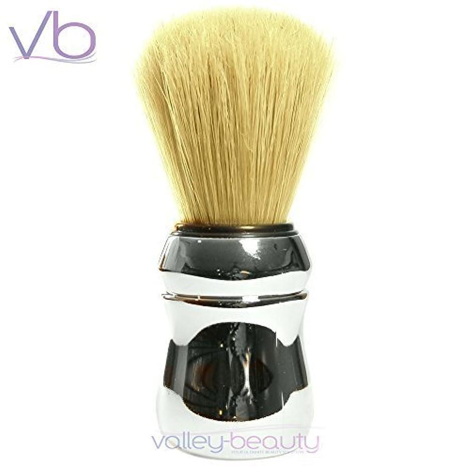 強盗収入質量Proraso Boar Hair Shaving Brush by Proraso [並行輸入品]