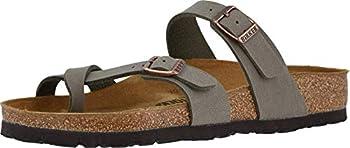 Best birkenstock sandals women 38 Reviews