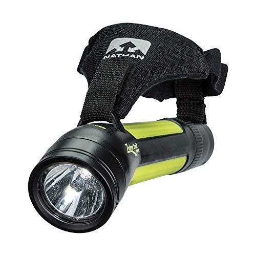 Best runners flashlight