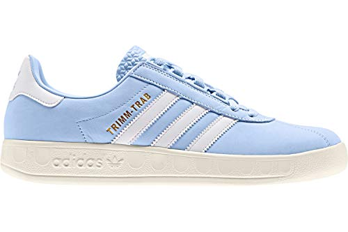 adidas Trimm Trab Sastag Calzado Blue