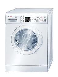Die Beste Waschmaschine Bis Ca 500 Euro