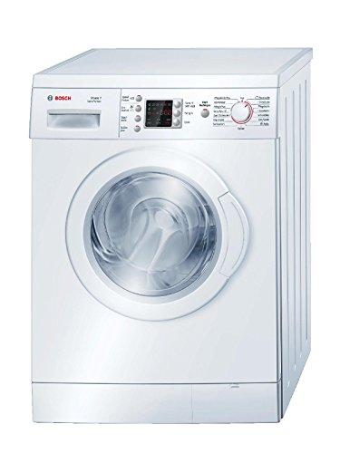 Bosch WAE28445 Serie 4 Waschmaschine Frontlader / A+++ / 1400 UpM / 7 kg / AquaStop / VarioPerfect