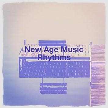 New Age Music Rhythms