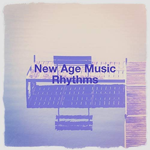 New Age Relaxation, New Age, New Age Mantra Music