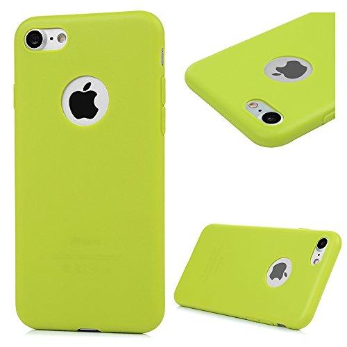 KASOS Coque Iphone 7 4.7\