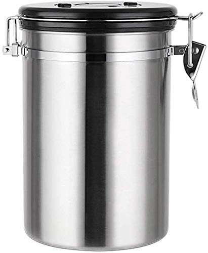 Food Many popular brands Storage excellence Canisters Jars Stainless St Containers