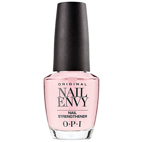 OPI OPI NAIL ENVY PINK TO ENVY NAIL STRENGTHENER - 15ML - Nagellak