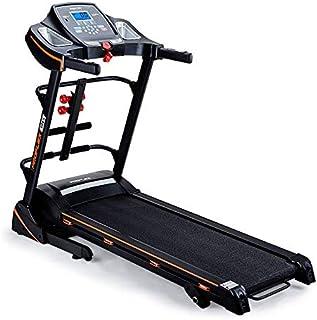 ProFlex TRX5 1.5CHP 20-Speed Electric Treadmill with 12 Training Programs