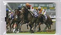 まねき馬№2011 第22回秋華賞ディアドラ コレクション