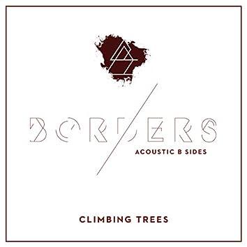 Borders: Acoustic B Sides