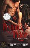Peyton's Price (A Singular Obsession Book 6)