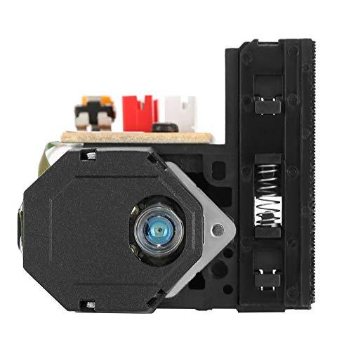 Mecanismo de lente láser de captación óptica, KSS-210A Lente láser de captación óptica para mecanismo de CD/VCD Piezas de repuesto Accesorios de video