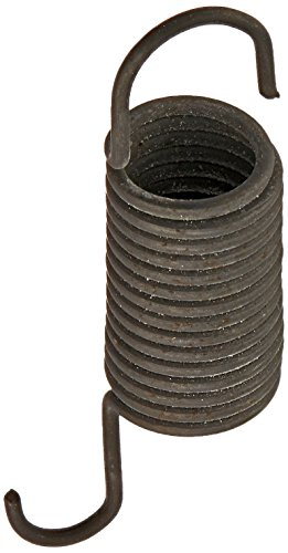 MTD 932-0357A Spring Extension
