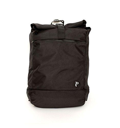 SwedishPosture Travel Laptop Backpack- Men Women Bag |...