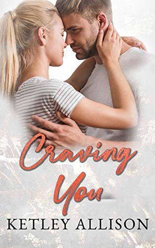 Craving You: A Surprise Pregnancy Romance (Players to Lovers Book 3)