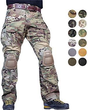 Top 10 Best emerson tactical pants