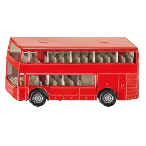 Shanbor Relais /à semi-conducteurs , 40A Triphas/é SSR Entr/ée Relais /à semi-conducteurs TSR-40DA-H
