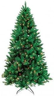 Celebrations Led Tree 7.5'