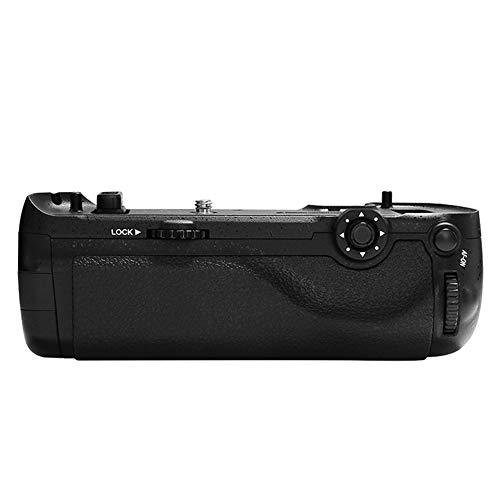 PIXEL MB-D17 Empuñadura de Batería para Nikon D500 Cámara (Reemplazo de Nikon MB-D17)