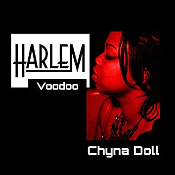 Harlem Voodoo