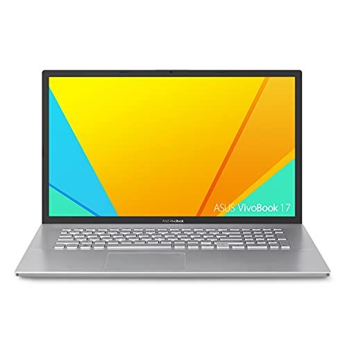 ASUS VivoBook 17 K712EA