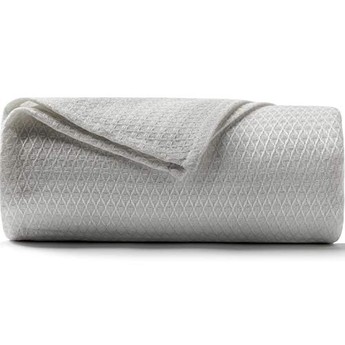 Dangtop Cooling Bamboo Blanket