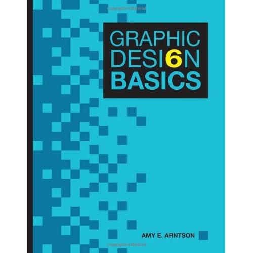 Graphic Design Basics (with Premium Web Site Printed Access Card)