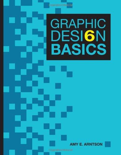 Graphic Design Basics (with Premium Web Site Printed...