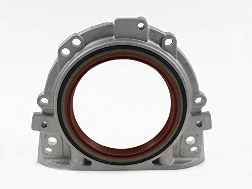 Wellendichtring Dichtflansch Getriebe Simmerring Kurbelwelle 1119600500