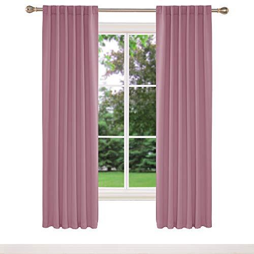 cortinas de exterior deconovo