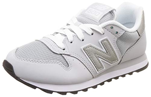 new balance gw500 blanco