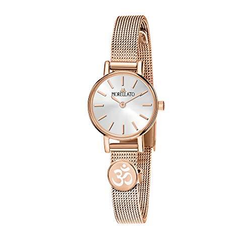 Morellato Watch R0153142523