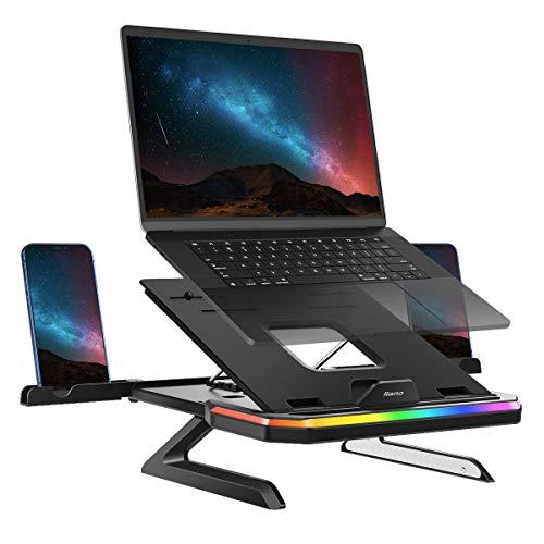 llano Laptop...