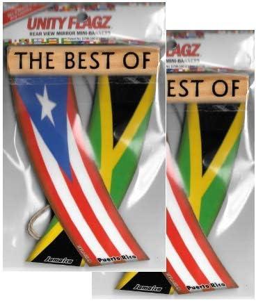jamaican dating conectați- vă)