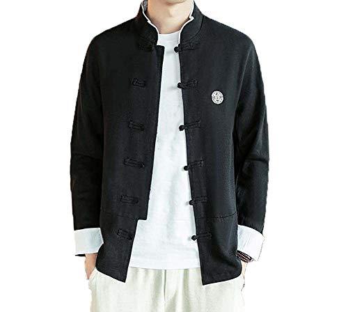 Camisa China marca Panda Legends